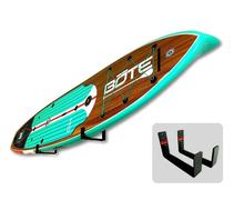 Wall Surfboard Paddleboard Display Kayak Storage Rack