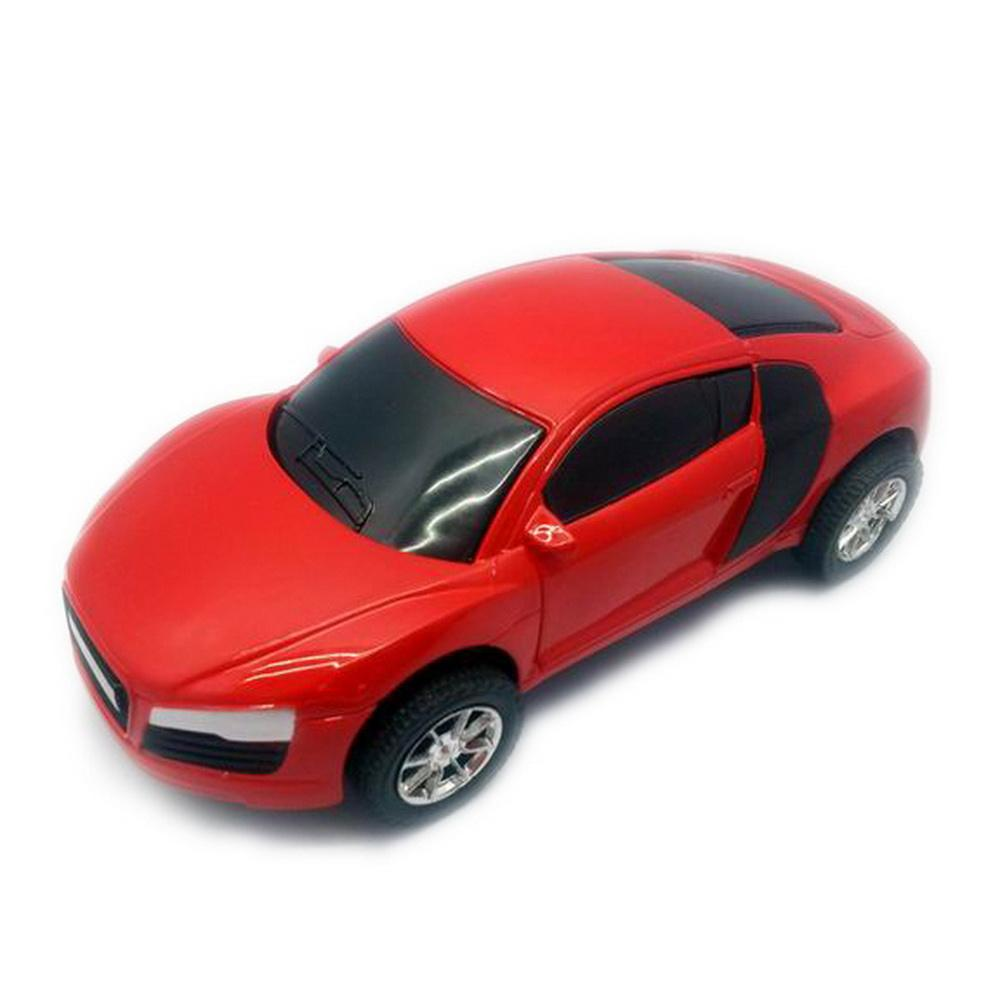 Kids cheap pull back small plastic toy car