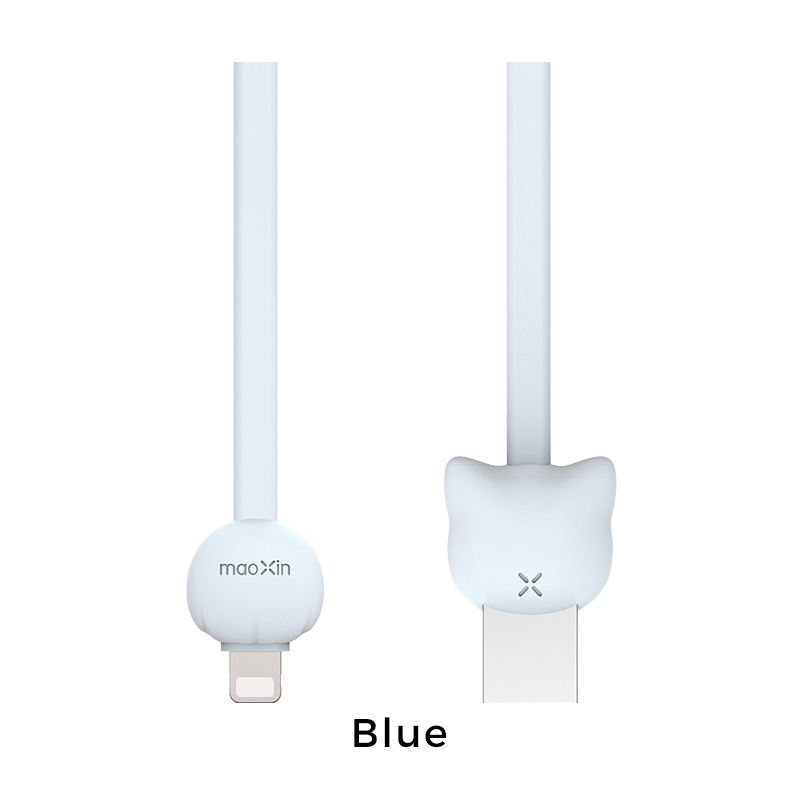 (Eiffel tower) 자기 퀵 charging cable 자료 (msds) mobile 충전기 micro USB cable fast charging 자석 USB cable 대 한 iPhone/안드로이드