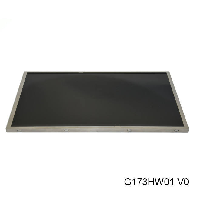 "New/&Original G173HW01 V.0 17.3/"" 1920*1080 TFT LCD Display Panel G173HW01 V0"