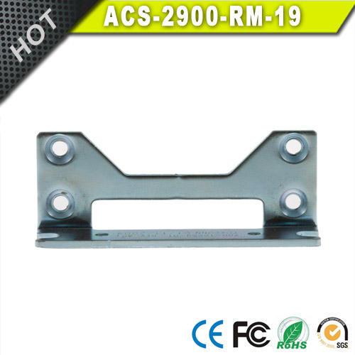 "Cisco 2911//2921//2951 Compatible 19/"" Rack Mount Kit ACS-2900-RM-19 Qty Available"