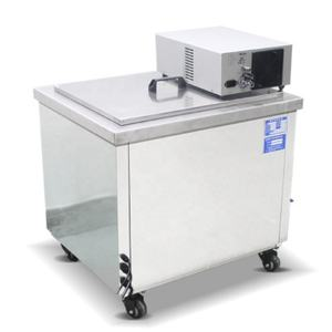 15K 3200W sterilizate homemade convenient ultrasonic cleaner for wash