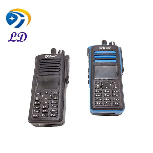 OS vhf/<span class=keywords><strong>uhf</strong></span> <span class=keywords><strong>handheld</strong></span> thailand 5 watt Two Way Radio