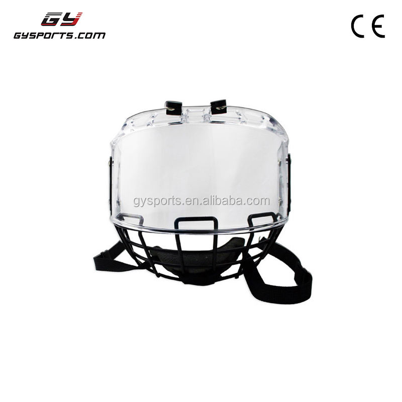 Helmet Helmets HELMET First-Class Unique Football Helmets With Facemask