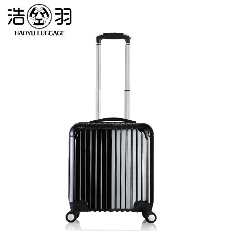 Мини-модный функциональные Высочайшее качество Дорожная сумка деловая дорожная сумка <span class=keywords><strong>багаж</strong></span>