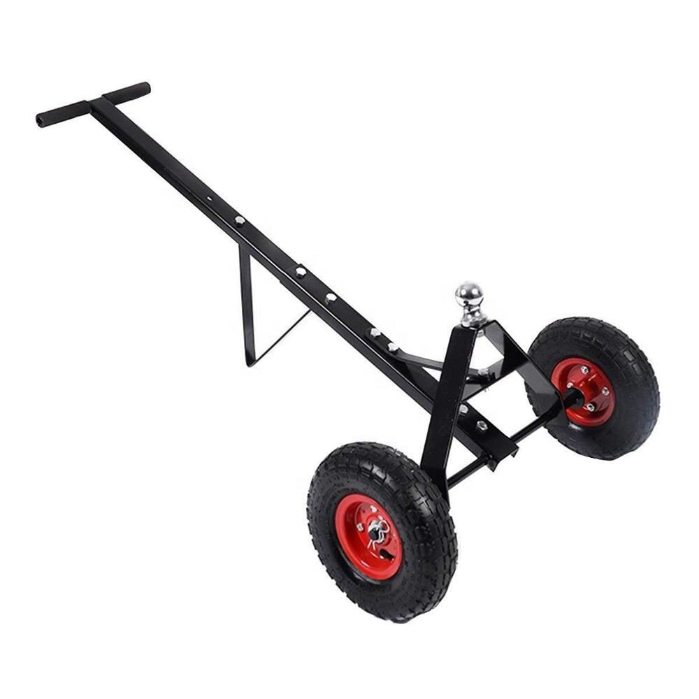 600lb trailer dolly / Hand trailer dolly / boat trailer dolly