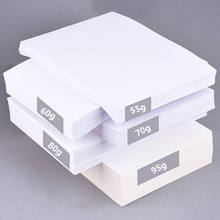 Best price 80gsm offset printing paper sheets or in roll