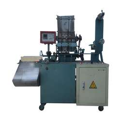 2017 Bamboo chopsticks making machine/used wood chopstick machine/wood chopsticks shaping making machine