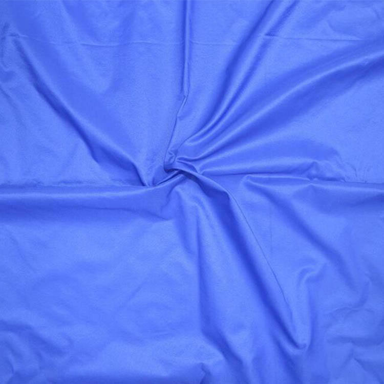 100% Nylon Shiny Transparent Nylon Fabric