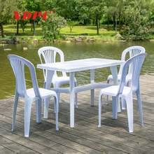 china shopping sites different chinese tea table and chairs