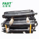 High quality Engineering Hydraulic Cylinder For Sale With factory price