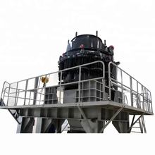 Reliable coal gangue crusher/coal gangue blog with ISO Approval