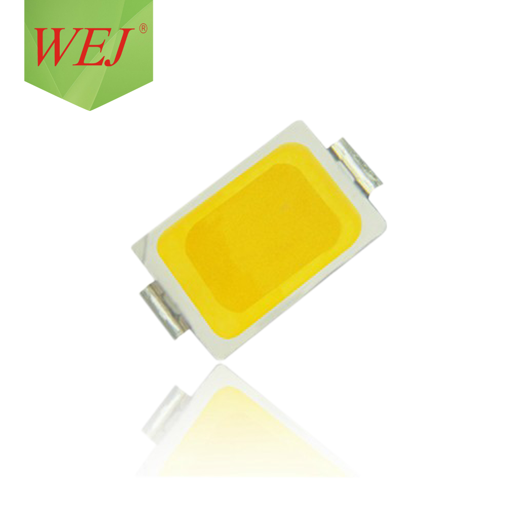 Led Smd High Quality High CRI Led Chip Smd 5730 With 0.5w