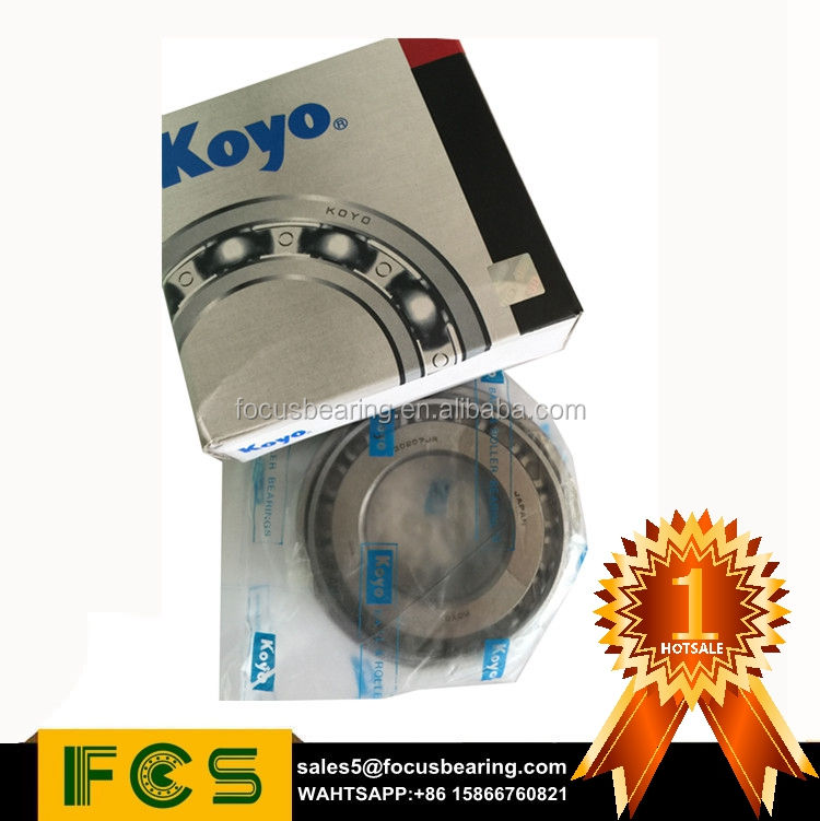 New koyo Mang 6302 RMX Mang 10*42*13mm