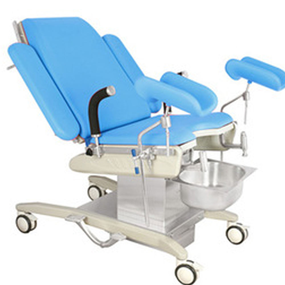 Hot sale ce operating room equipment used hospital electric beds for sale