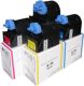 Toner manufacturer,refill color toner for use in Canon IRC3380/3480, toner cartridge NPG35/GPR23/CEXV21