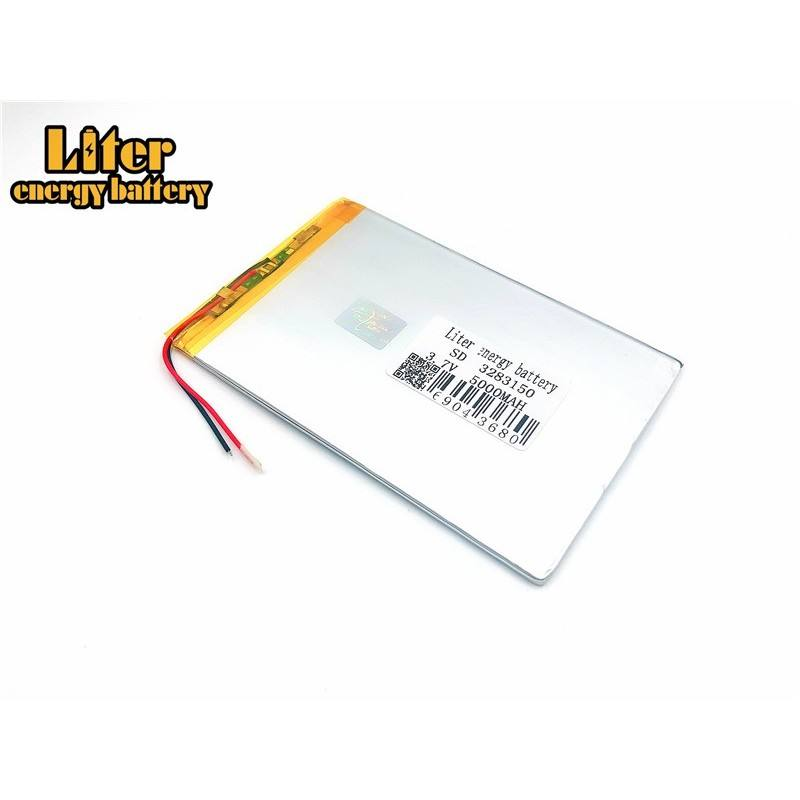 Magasins D'usine en gros 3085150 3283150 tablette <span class=keywords><strong>batterie</strong></span> 3.7v lithium <span class=keywords><strong>batterie</strong></span> 5000mAh lithium polymère <span class=keywords><strong>batterie</strong></span>