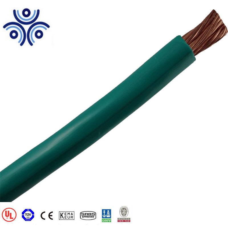 High Quality copper cable 6mm 10mm house wiring Electrical cable copper 2 core PVC wire