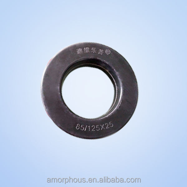 Toroidal Nano Core Current Transformer Core 85/125*25 Mm
