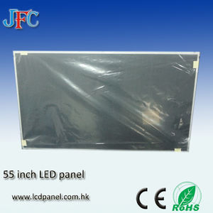 55 inch LED Panel for SAMSUNG