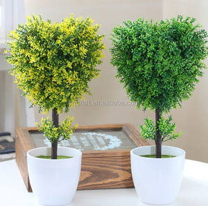 2014 High Quality Wholesale Indoor and outdoor artificial bonsai plants/Fake bonsai plants/artificial bonsai flower
