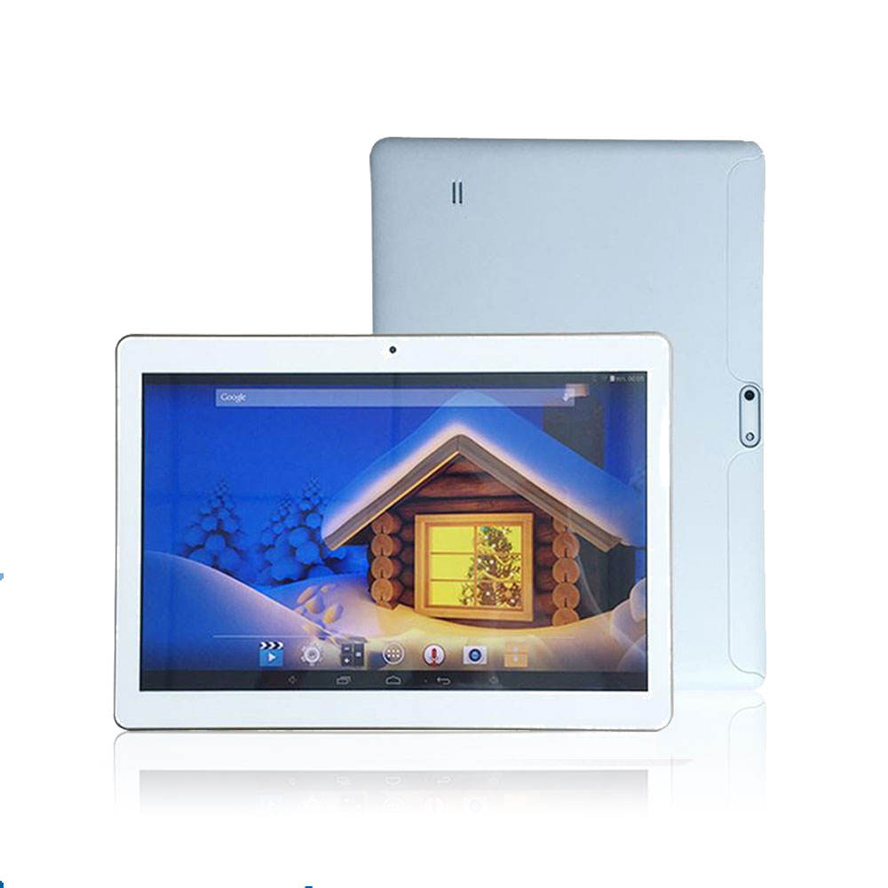 2016 Nieuwe Mode 10 Inch Android Tabletten PC 1 GB 16G WIFI Dual camera1GB 16 GB 1280*800 lcd 7 8 9 10 inch android tablet