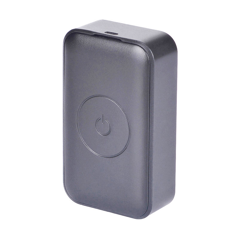 Smart 2 way SOS communication child GPS tracker anti-hijacking real time GPS kids locator, support APP+web+SMS tracking system