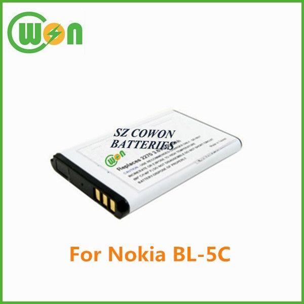 Li-ion batería Para Blackberry 6220 7730 6210 6230 7280 7750 7780 Nuevo