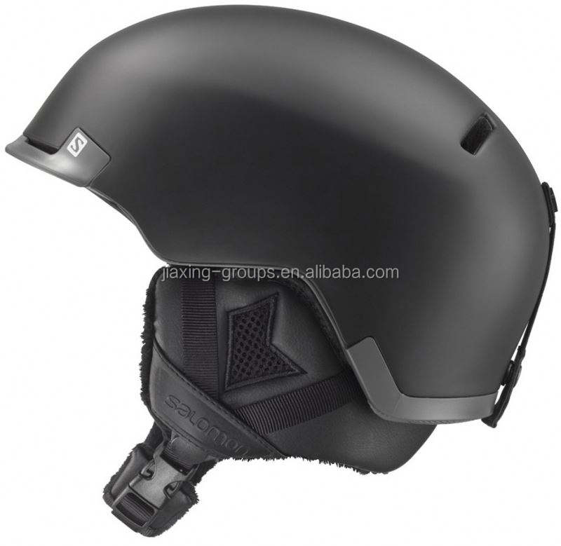 popular design ski helmet