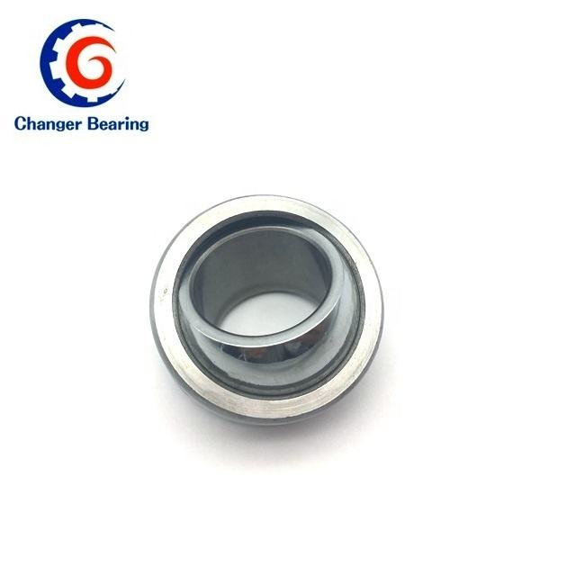 Manufacturer High Precision GE..C GE..UK GE20C GE20UK GE25C GE30C Radial Spherical Plain Bearing