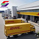 fulfillment shipping services cheap dropshipper electronics charges from China Post to DHL Kenya India Nepal Sri Lanka price