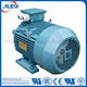 Reasonable Price Quality-Assured Single Phase 10Hp Electric Motor