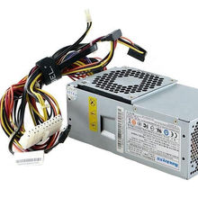 HK340-71FP 240W desktop PC Power supply for Huntkey
