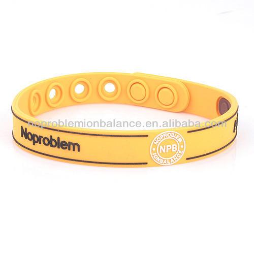 p033 желтый спортивные власти энергетического <span class=keywords><strong>баланс</strong></span>а германия титана популярных диапазонам мощности и силиконовые <span class=keywords><strong>браслет</strong></span>ы