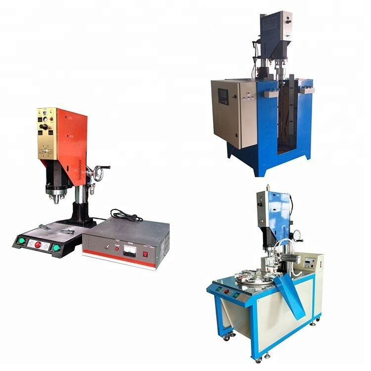 New Design Best Price Button Fastening Machine for Envelope JZ-268