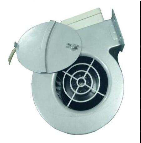 Hot Low Noise Air Smoke Steam Centrifugal Industrial Ventilation Exhaust Fan Price Factory 220 Volt 12v Mini Big Two Way Unique