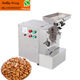Electric walnut powder making machine/cashew nut crushing machine/peanut crusher