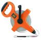 Free sample hand tools and farm measuring tools with measuring tape