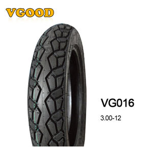 300-10 350-10 MOTORCYCLE TYRE