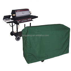 Outdoor furniture cover ,Barbecue Cover,Garden Protection From Rain,Dust,Waterproof