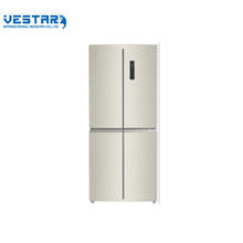 New best seller Home appliance 410 L refrigerator