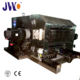 Factory provide pet paper crusher machine equipment paper crusher machine