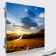 New Outstanding Image Quality UHD Indoor Mini Pixel Pitch LED Display