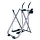 Competitive Price Indoor Walking Exercise Fitness Equipment Air Walker