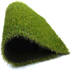 30mm decoration home landscaping usage synthetic turf garden grass artificial grass animal
