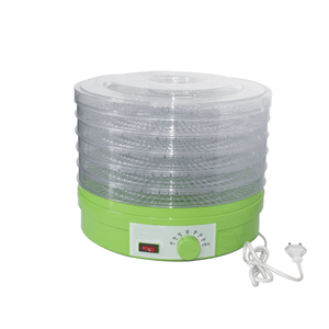 electric food dehydrator with mini food dehydrator