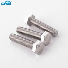 Car components metal Stainless steel Adjustment hex screw