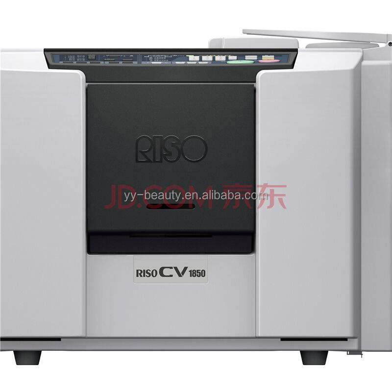 Risos CZ180 CZ100 CV3230 CV1865 CV1860 CV1850 digital duplicator machine,RISOGRAPHs duplicator machine,used photocopier machine