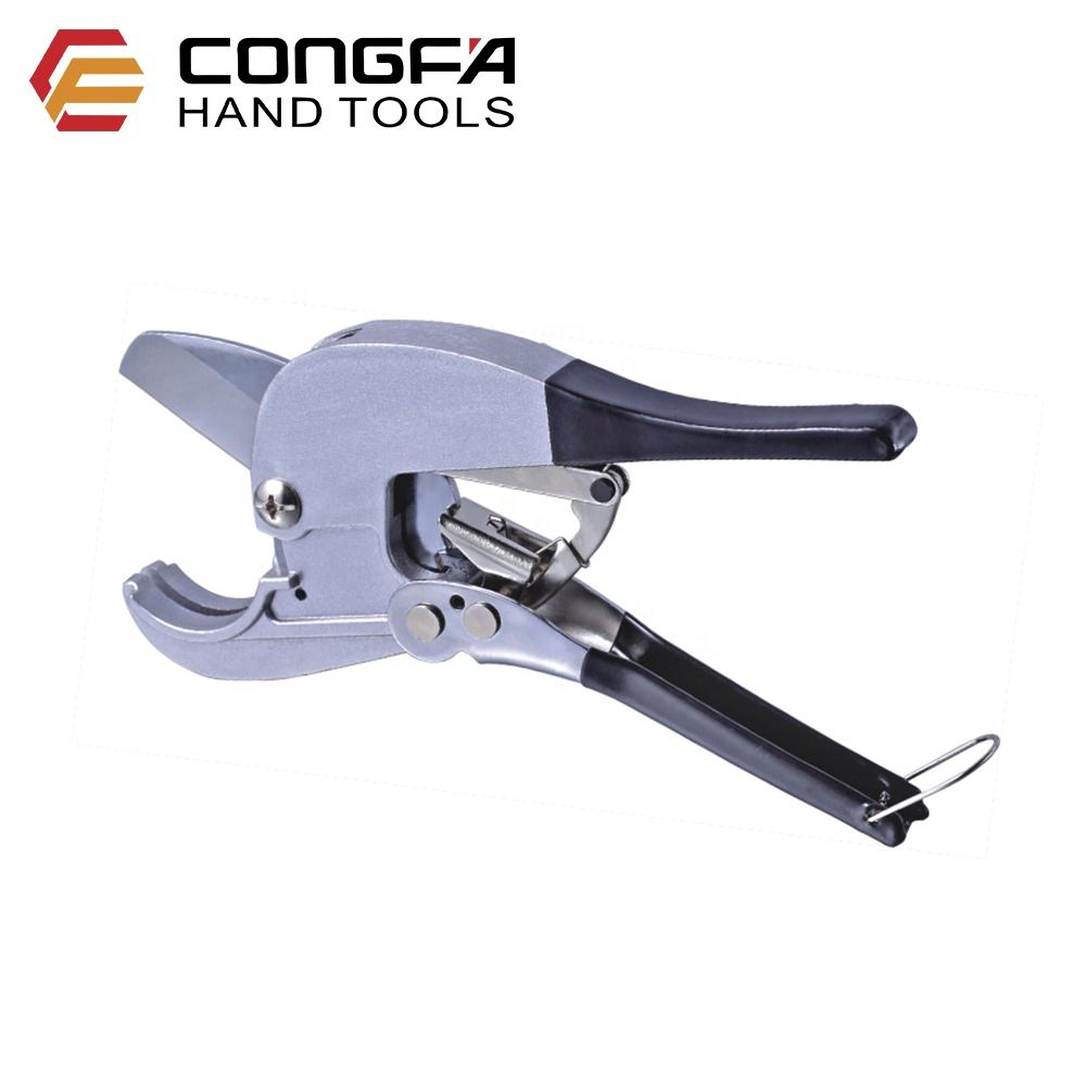 OEM 42mm Power Pvc Cutter Pvc Pipe Tools Price