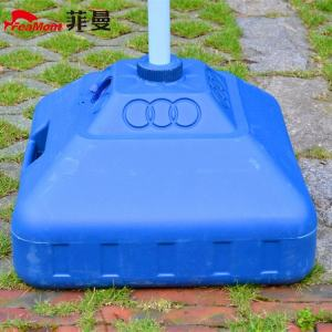 30L Grosir Murah Air Diisi Umbrella Base